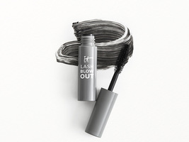IT COSMETICS Lash Blowout Salon Volume Lift Mascara in Black