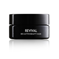 Dafna Skincare Revival Bio-active Beauty Mask