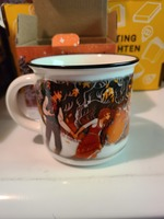 Uprooted Mug