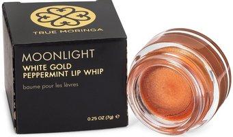 Moonlight White Gold Peppermint Lip Whip
