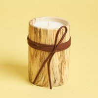 Redwall Canyon Candle From Kevia