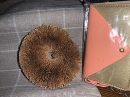 Coconut Fiber Scouring Disc