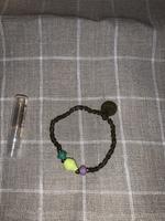 Lide Bracelet