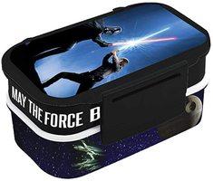 Star Wars Bento Lunch Box