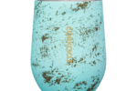 Corkcicle Stemless - Bali Blue 12oz