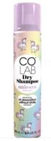 CoLab Dry Shampoo Unicorn Fragrance