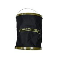 Collapsible Bucket from Neptune