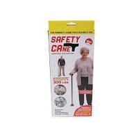 Safety Cane Adjustable
