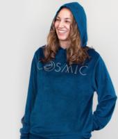 Pusheen cosmic comfy hoodie