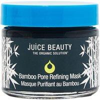 Juice Beauty Bamboo Pore Refining Mask
