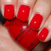 Sinful Colors Professional Nail Polish, GoGo Girl