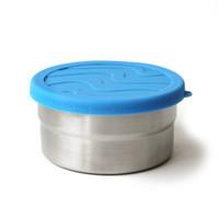 Blue Wave bento Seal cup 2.2 ounces