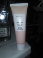 Earth to skin tea time white tea cleanser