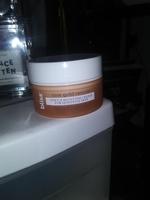 Bliss rose gold rescue gentle moisture cream for sensitive skin
