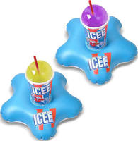 Icee Drink Floats 2 pack