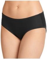 Jockey TrueFit Promise One Size Hipster Underwear