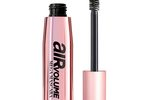 L'Oreal Paris Air Volume Mega Mascara
