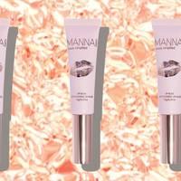 Manna Kadar Beauty Lip Bliss Mask