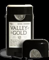 Misc. Goods Co. Natural Deodorant