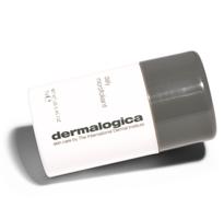 Dermatologica Daily Microfoliant