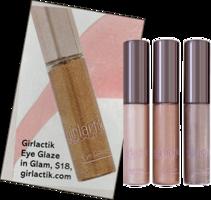 Girlactik Eye Glaze