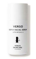 Verso Super Facial Serum with Retinol 8
