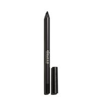 Doucce Ultra Precision Eyeliner - Long Lasting & Waterproof - Black