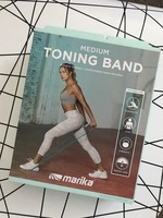 Toning Band