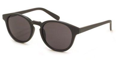 AJ Morgan Boston Sunglasses