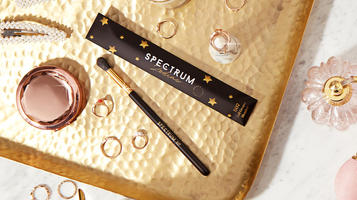Spectrum Collections Limited Edition B07 Brush