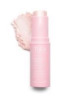 Tula Rose Glow & Get It Eye Balm