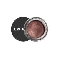 Lorac Lux Diamond Creme Eye Shadow in Velvet
