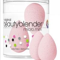 The Original Beauty Blender Micro Mini