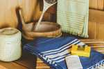 Bathe Artisan Box - Entire Box