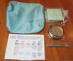 Contours Rx Lids by Design Kit