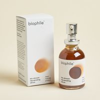 Biophile Bio-Shroom Rejuvenating Serum