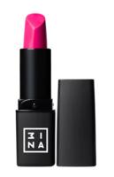 3INA The Matte Lipstick 407