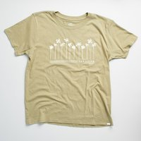 O'Neil tee shirt. Medium