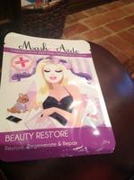 MaskerAide Beauty Rest'ore