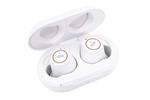 The Palladium Wireless Earbuds