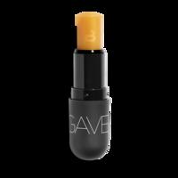 Bite Beauty Agave+ Daytime Lip Balm