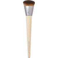 Ecotools Wonder Color Finish Brush