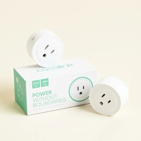 Casalink smart plugs