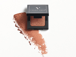 Violet Voss Eyeshadow Single