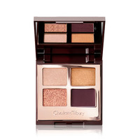 Charlotte Tilbury LUXURY PALETTE QUEEN OF GLOW