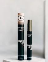 TokyoMilk Dark Bulletproof Rollerball Parfum