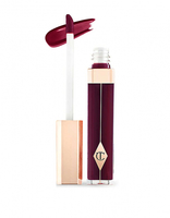 Charlotte Tilbury Lip Lustre in Unleash Me
