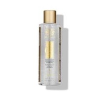 SKIN & CO. Truffle Therapy Face Toner