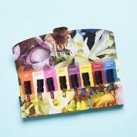 Floral Street perfume set
