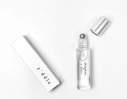 R'iddle Original Roll-On Fragrance Oil